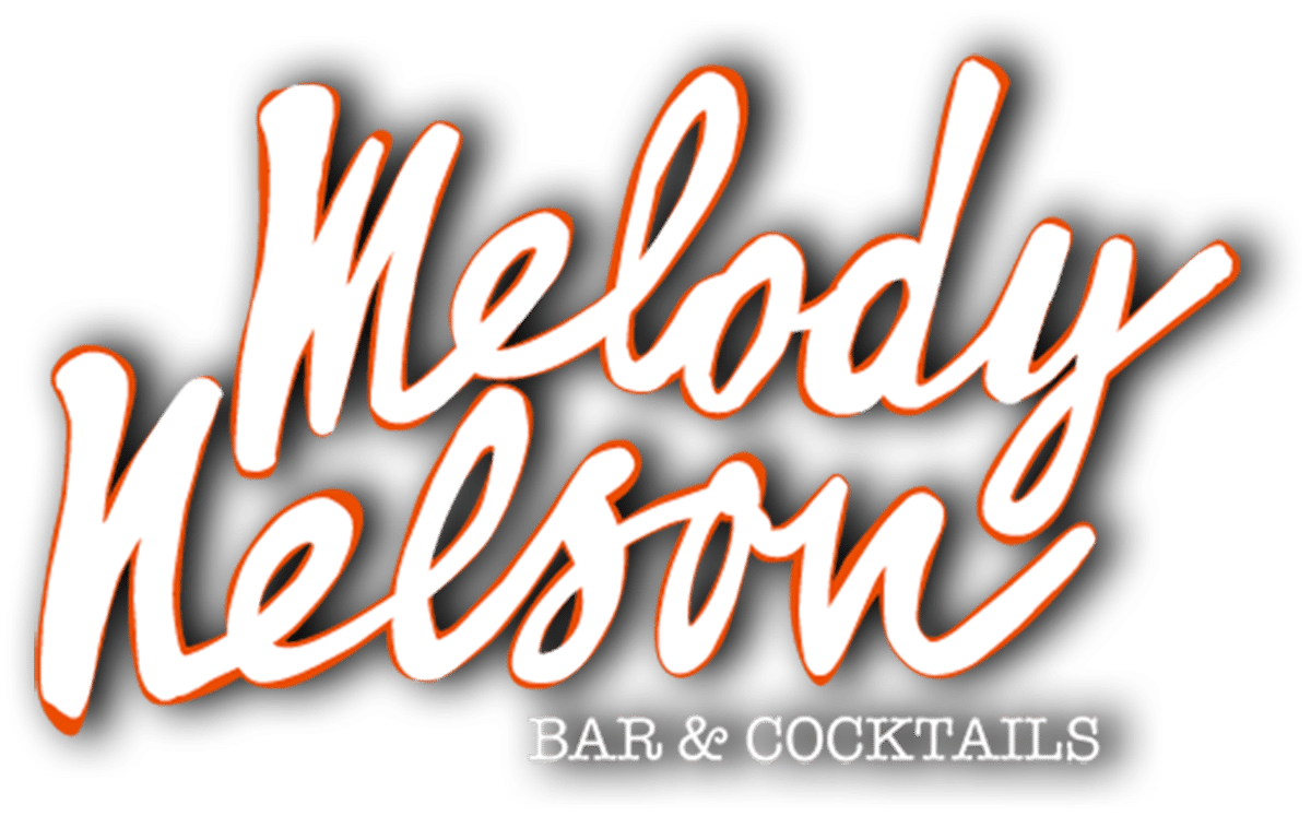 melody-nelson-bar-cocktail